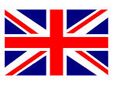 Flag-UK.png